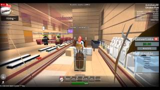 itsmehany361's ROBLOX video
