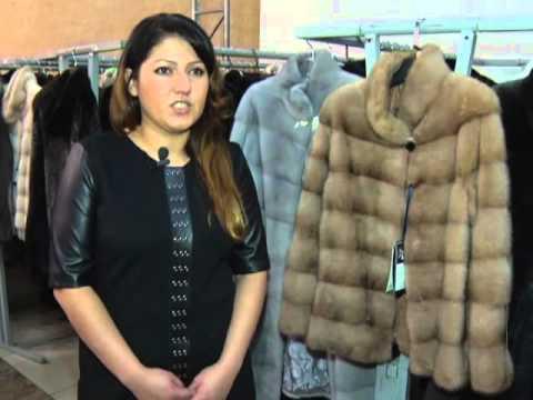 Хотите пополнить свой гардероб стильной шубой?. Chicly-furs. Com – лучшее место для этого: вы можете купить красивую меховую шубу по недорогой.