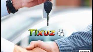Autos que puedes comprar con 120,000 pesos (Mexicanos)