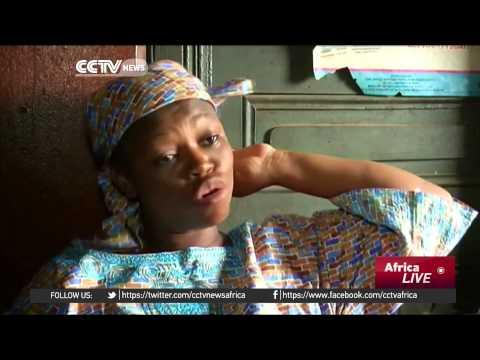 Nigeria Maternal Mortality: Gov't Training Local Birth Attendants