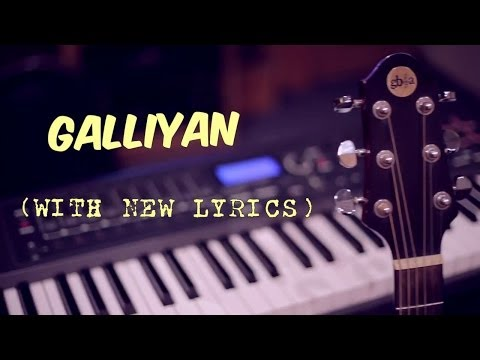 galliyan---ek-villian-(ankit-tiwari)-|-cover-by-addie|-new-lyrics