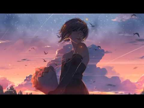HANNIS - In Another World (Original Mix by Pheryan) [Epic Female Vocal]
