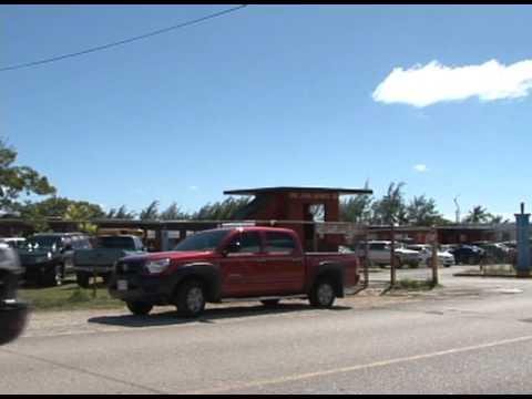 Guam Education Facilities Foundation breaks silence on school renovations