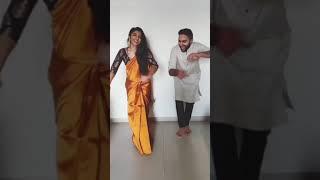 Chellamma | Ritika Viswanath | #Sivakarthikeyan | #Shorts