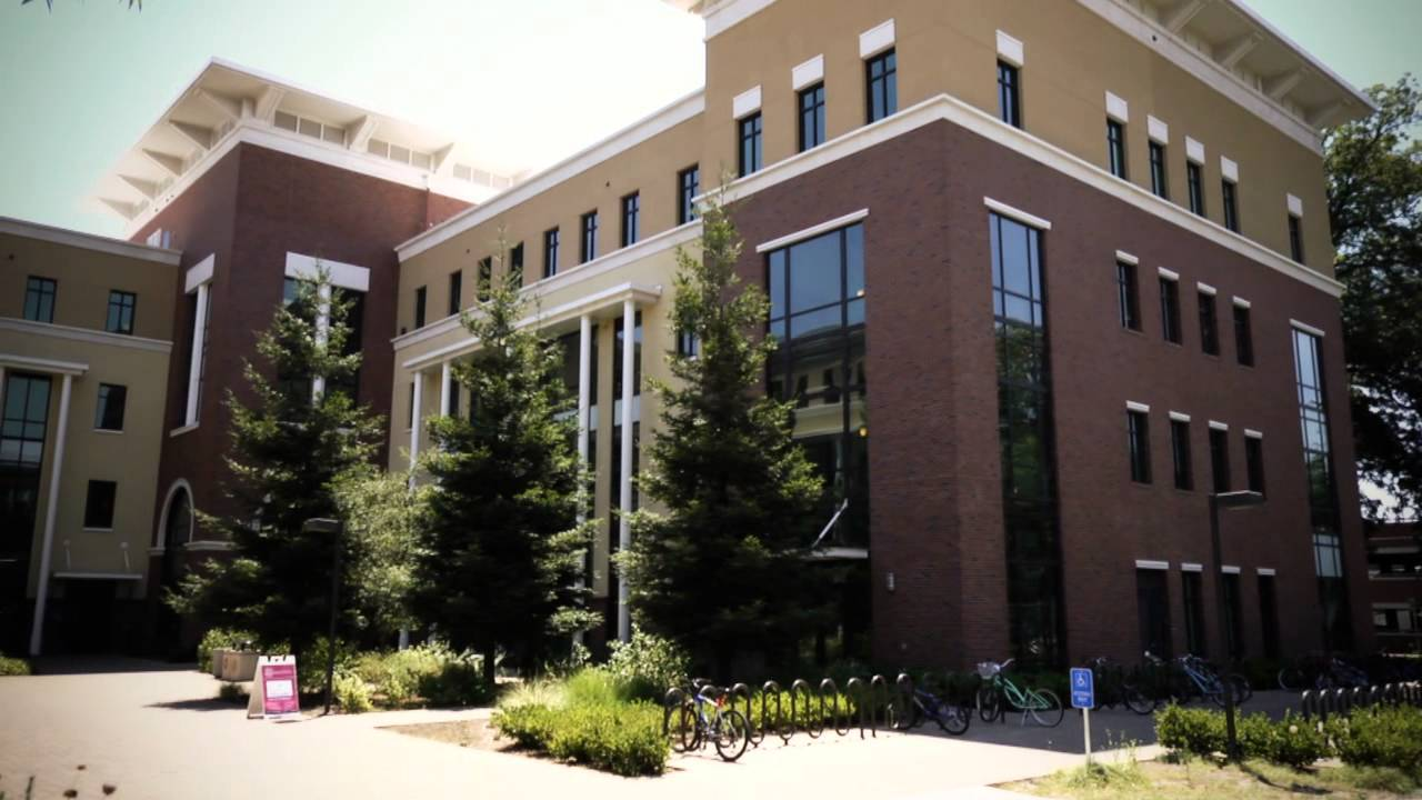 Chico State Counseling >> Student Services Center Ssc Chico State