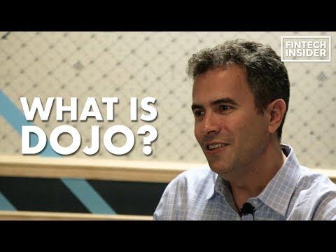 What is Dojo?   Fintech Insider Interviews