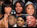 TS Madison Expose Nicki Minaj Endorses Queens Court after diss Reginae 👀