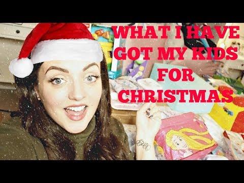 christmas-gift-guide-|-what-i-got-my-kids-for-christmas