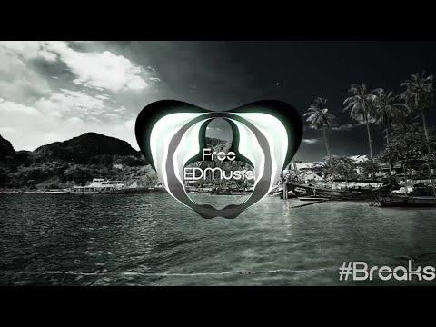 Iman Pahlevi - Love Story | #Breaks