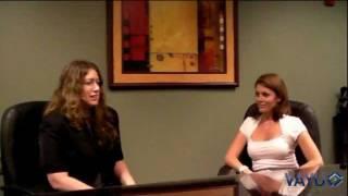 Siskind Susser Managing Attorney Karen Weinstock Discusses Vayu Media Atlanta SEO Company