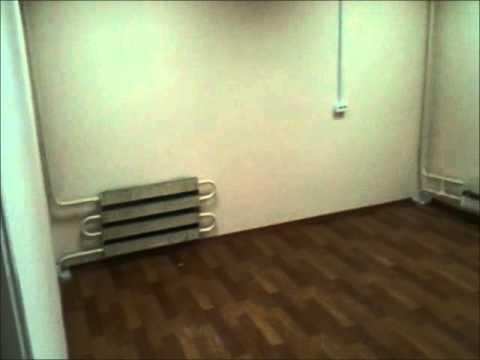 Улица 800-летия Москвы (станция метро) — Википедия