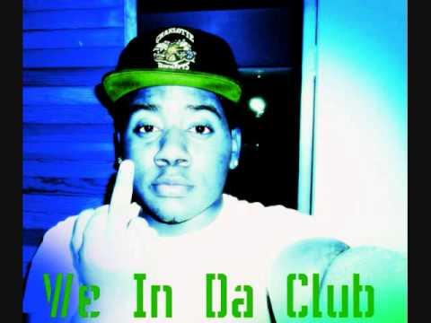Download Bleezy ''Dope Niggas'' We In Da Club [Prod.Dj Mustard]