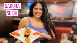 All You Can Eat Sushi | Phoenix