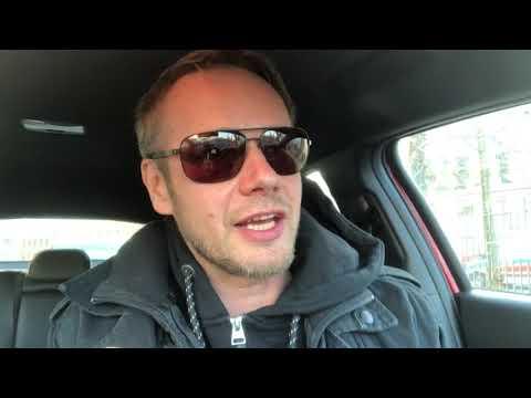 Xpresso 6: Robert wkracza do DTM. Czekamy na newsy o F1