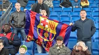 Женщины. Лига чемпионов. Минск - Барселона