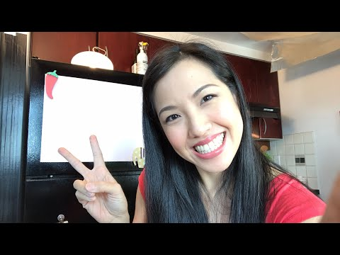 LIVE Q&A with Pai - Holiday Cooking Edition - Hot Thai Kitchen