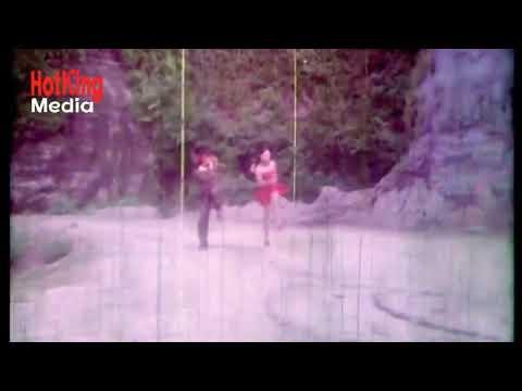 Apel Apel Gaal, Suchona & Shohel _ Bangla Hot Movie Song thumbnail