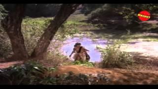 SUPER NOVA 459 | Kannada Full Movie | 1994 | Baby Keerthi, Master Mahaveera