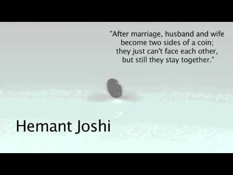 Quote About Husband And Wife