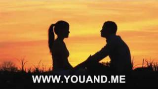 Best ONLINE DATING Sites - Online Singles Dating Websites ...