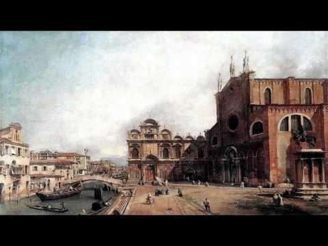 Vivaldi - 12 La Stravaganza Concertos, Op.4 | Federico Guglielmo L'Arte dell'Arco