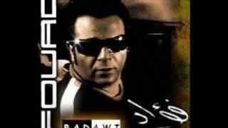 HQ Mohamed Fouad - Ebn Balad - Lyrics in Description