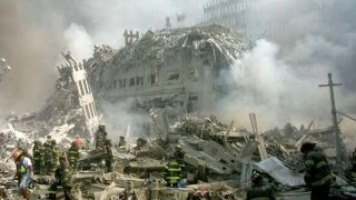 28 pages of 9/11 report detail possible Saudi ties to attack