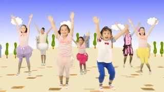 幼児~小中学生のはじめての英語歌 右脳に刺激!とびだす英語シリーズ1...