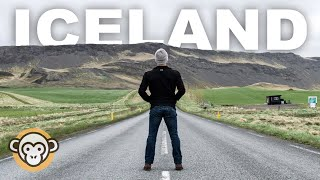 7 Things NOT to do in Iceland - MUST SEE BEFORE YOU GO!