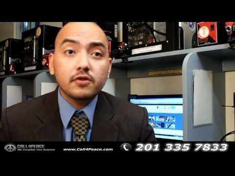 Offshore Call Center B2B Telemarketing Outbound Call Center