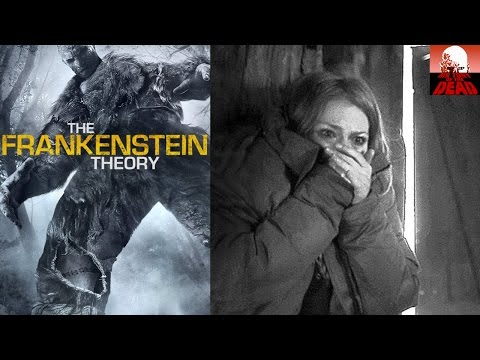 The Frankenstein Theory – Review – (Image Entertainment)