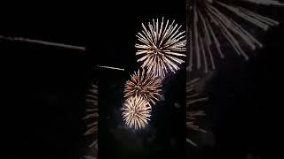 Салют Челябинск 9 мая 2018 День Победы
