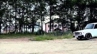 Маленькая  Песня про Авто ВАЗ. Песня любителей автомобиля Жигули