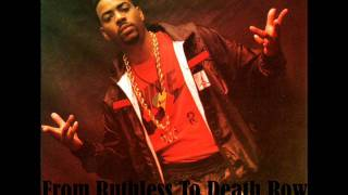 The D.O.C. - From Ruthless To Death Row (Remix)