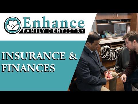 insurance-&-finances-|-dr.-paresh-shrimankar-|-enhance-dental-|-ann-arbor-dentist