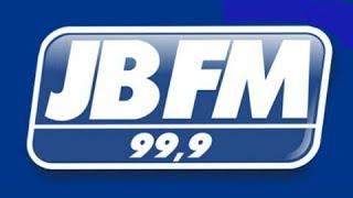 Prefixo - Rádio JB FM 99,9 MHz - Rio de Janeiro - RJ screenshot 4