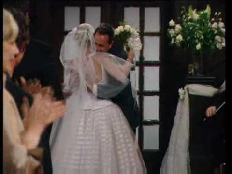 Elizabeth oropesa wedding