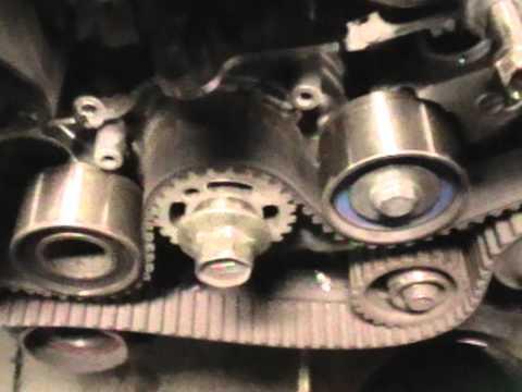 Hqdefault on Subaru Wrx Engine Diagram