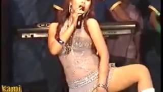 Download Video KUCING GARONG Telanjang Sexy heboh Mella Barby MP3 3GP MP4