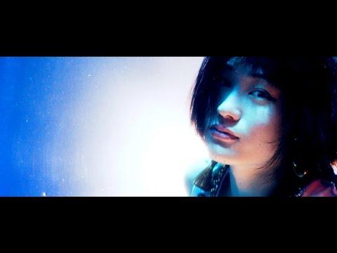 水曜日のカンパネラ『松尾芭蕉』