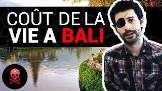 Download Video QUEL EST LE COÛT DE LA VIE A BALI ? (Indonésie) MP3 3GP MP4