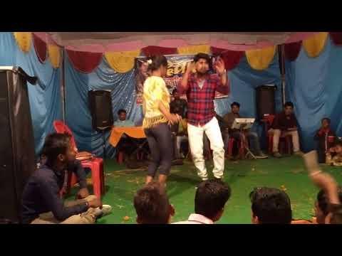 Milte Marad Hamke Bhul Gailu Dharmendra Di