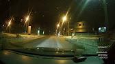 Фотография товара каркам qx3 neo видеорегистратор автомобильный. Каркам qx3 neo видеорегистратор автомобильный. Товар снят с.