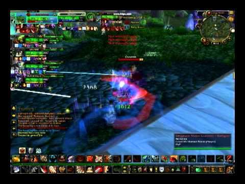 Runescape-Duel-Ownage-Pure-MaxingKaynak: YouTube · Süre: 25 saniye