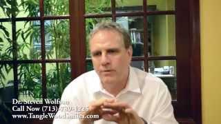 Dental Implants Houston TX Dentist Dr Steven Wolfson Thumbnail