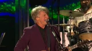 Crowded House - Live at Sydney Opera House 2016