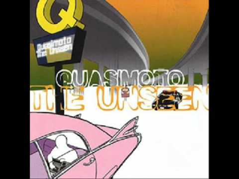 Quasimoto Low Class Conspiracy Youtube