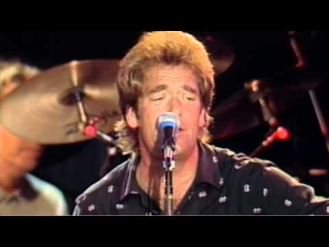Huey Lewis & the News - Power Of Love - 5/23/1989 - Slim's (Official)