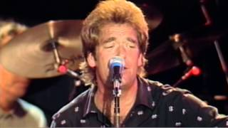 Huey Lewis & the News - Power Of Love - 5/23/1989 - Slim