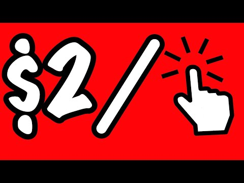 Get PAID To LIKE YouTube Videos [Make $2 PayPal] Make Money Online WORLDWIDE